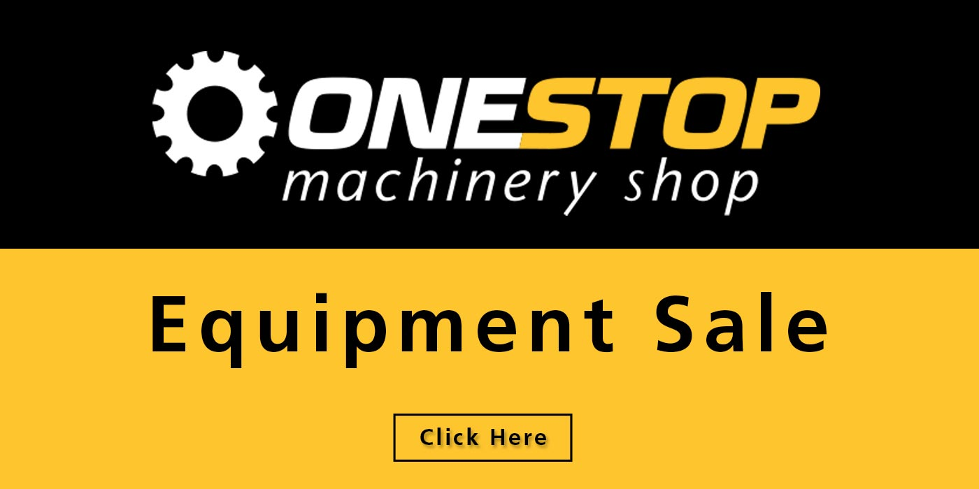 equipment-sales