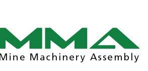 logo_mma