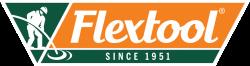 Flextool_logo-border-web
