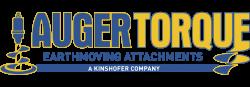 logo-augertorque-earthmoving