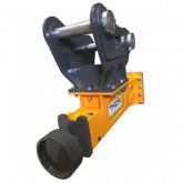 postdriver-300x300